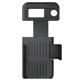 SWAROVSKI OPTIK Swarovski VPA Variable Phone Adapter