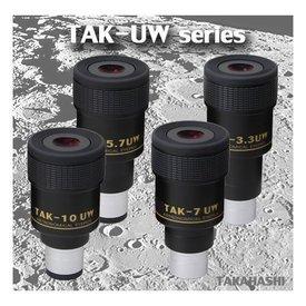 TAKAHASHI Takahashi UWA 7 mm Ocular Used