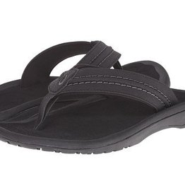 Olukai Hokua Mens Sandal