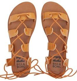 Billabong Beach Brigade Sandal