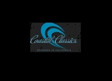Coastal Classics