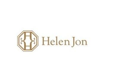 Helen Jon