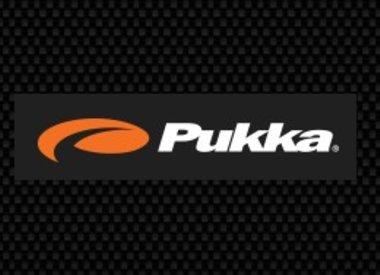Pukka Inc