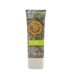 Surface Surface Realtree Dry Touch Lotion 2.5oz - SPF30