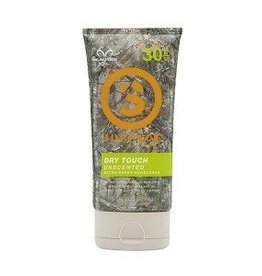 Surface Surface Realtree Dry Touch Lotion 6oz - SPF30