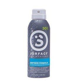 Surface Surface WETSKIN SPRAY - SPF30