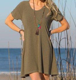 Natural Life Bridget Dress