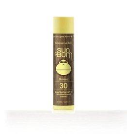 Sun Bum Lip Balm Spf 30