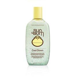 Sun Bum SB Cool Down' Hydrating After Sun Gel