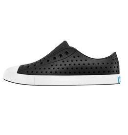 Native Shoes Jefferson