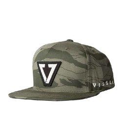 Vissla Calipher Hat