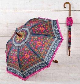 Natural Life Umbrella