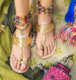 Natural Life Indian Summer Sandal