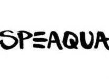 Speaqua Corp