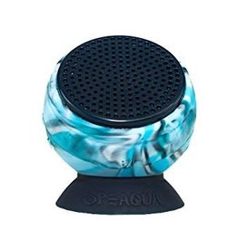 Speaqua Corp Speaqua Barnacle Plus 4GB Speaker