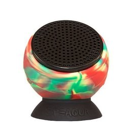 Speaqua Corp Speaqua Barnacle Bluetooth Speaker