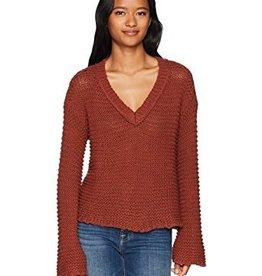 O'Neill Clothing / La Jolla Sport USA Hillary Sweater
