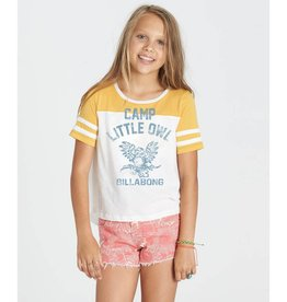 Billabong Local Girl Top