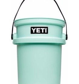 YETI LoadOut 5 Gallon