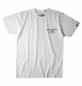 Salty Crew Mapped Tee