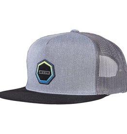 Vissla Sun Bar Hat