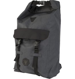 Vissla Surfer Elite Wet/Dry Bag