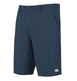 AVID Sportswear Core Hybrid Walkshorts