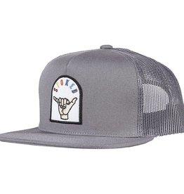 Vissla Parking Lot Hat