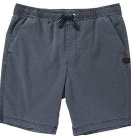 Billabong Larry Layback Overdye Shorts