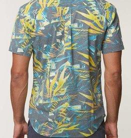 O'Neill Clothing / La Jolla Sport USA Geronimo SS