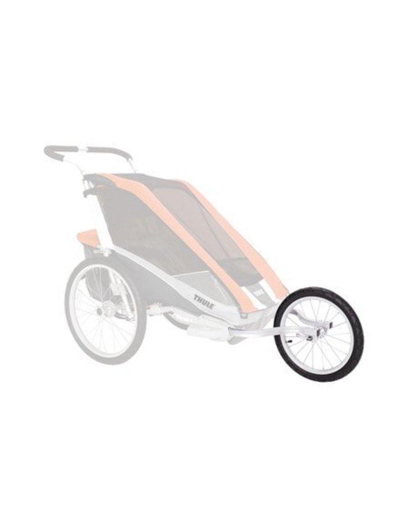 Thule Chariot Jogging Kit Cougar 1