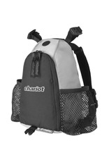 Thule Chariot Sac Guidon Multi-Fonctionnel