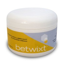 Betwixt Chamois Cream 8oz