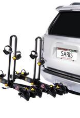 Saris Saris Axis Freedom 4 Velos