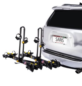 Saris Saris Axis Freedom 4 Velos