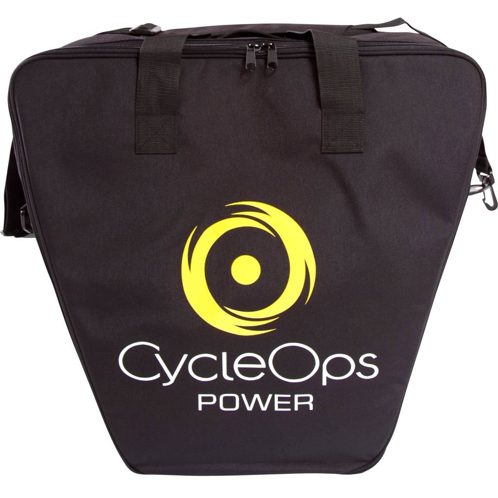 Cycle Ops CycleOps Sac de Transport