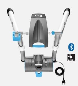 Tacx Tacx Vortex Smart T2180