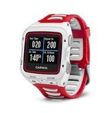 Garmin Garmin, Forerunner 920XT Bundle, HRM-Run, Blanc/Rouge