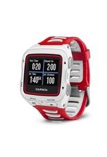 Garmin Forerunner 920XT Bundle, HRM-Run, Blanc/Rouge