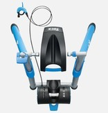 Tacx Tacx Booster T2500
