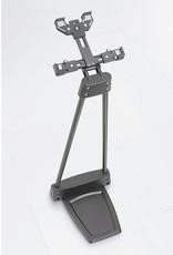 Tacx Tacx Support pour tablette T2098