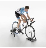 Tacx Tacx Support pour tablette T2098