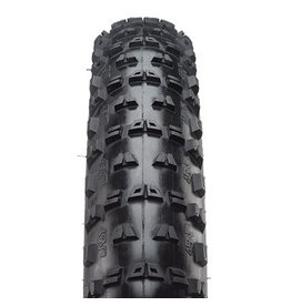 45North PNEU 45N Dunderbeist Tubeless 26X4,6