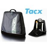 Tacx Sac de transport Tacx pour support d'entrainement