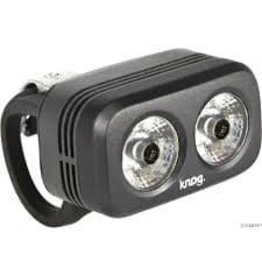 Knog Blinder Road 400 Black
