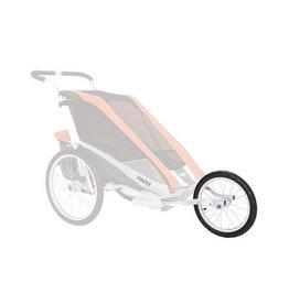 Thule Chariot Jog Kit 2 - Cheetah XT