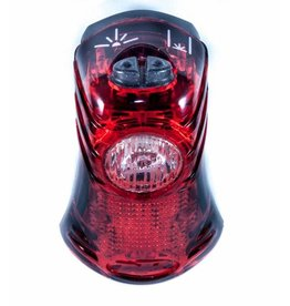 NiteRider 2016 Sentinel 40 Tail Light