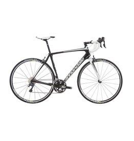 Cannondale 16 Synapse Carbon Ultegra 4 Noir/Blanc