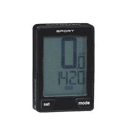 Specialized Odomètre Speedzone sans-fil