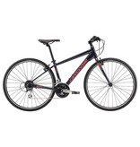 Cannondale 17 Quick w 7 Midnight